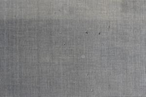 Seamless mosquito net pattern, mosquito net photo