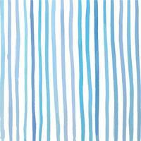 Blue Line Background, Pattern vector