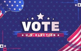 nosotros antecedentes electorales vector