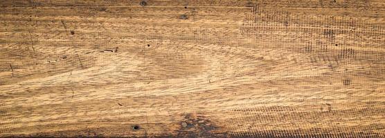 textura de madera, fondo de tablones de madera y madera vieja. foto