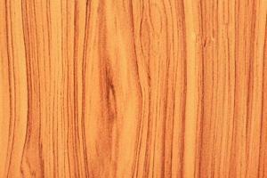 textura fluida madera roble viejo o textura de madera moderna foto