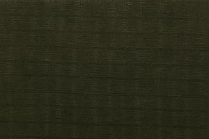 Patrones de cuero que se pueden utilizar como trabajos gráficos y fondo de pantalla. foto