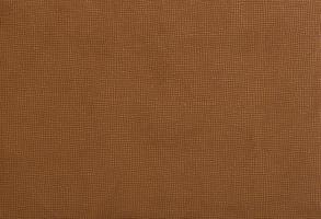 Leather patterns that can be used as graphic works and screen background photo