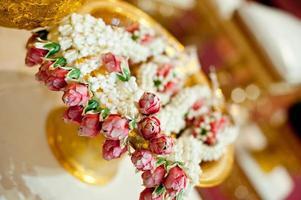 boda, dirección de matrimonio foto