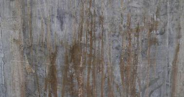 Old Cement Wall abstract. Vintage background Wall texture photo