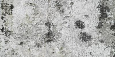 Old cement concrete wall texture. Vintage wall background photo