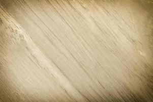 Fondo de papel tapiz de fondo de textura de madera marrón antiguo. estructura de madera abstracta foto