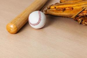 fondo de equipo de beisbol foto