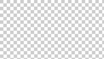 Png image squares background vector