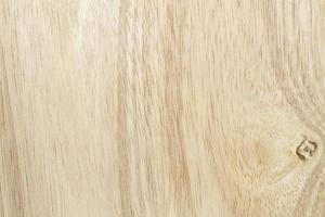 textura de madera de fondo foto