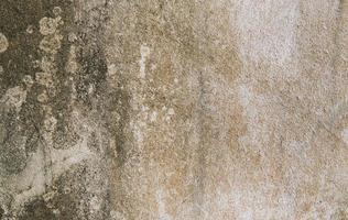 Fondo de textura de pared de hormigón de grunge textura de pared de cemento para diseño de interiores foto