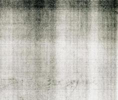 Dirty photocopy grey paper texture background photo