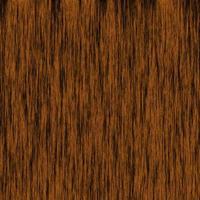 Fondo de tablón de madera. textura de madera. Ilustración de fondo con espacio para texto o imágenes. foto