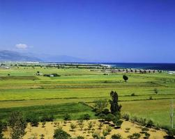 Images from Anamur photo