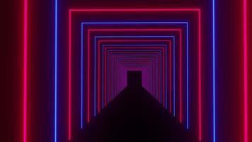 door to heaven dj loop video