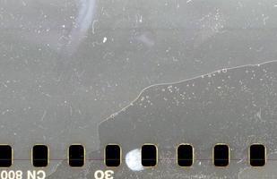 fondo negativo grafito foto