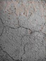 Abstract Grunge Concrete Wall Texture Background photo