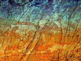 outdoor wood texture photo