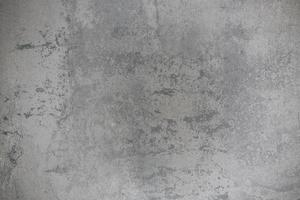 Photo of a grunge concrete texture.