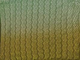 textura de tela en la casa foto