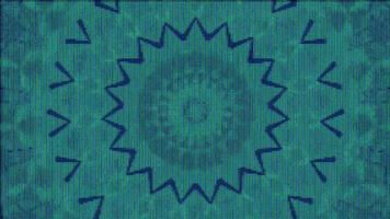 A retro glitch overlay. Distortion abstract background. Digital effect. video