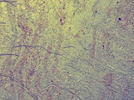 Colored stone texture photo