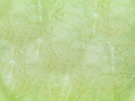 Green stone texture photo