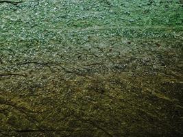 Outdoor stone texture photo