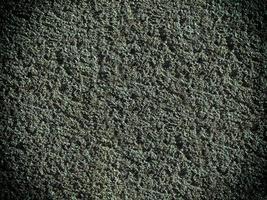 textura de piedra oscura foto