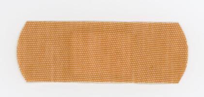 band aid bandage photo