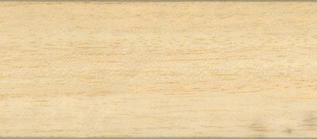 light brown ayous samba wood texture background photo