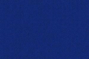 Blue Denim Fabric Texture background photo