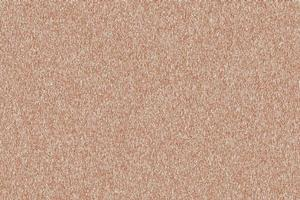 Card Board Texture Abstract Background photo
