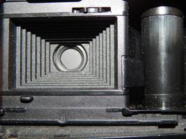 Photographic equipment and devices for developing photographs, optics photo
