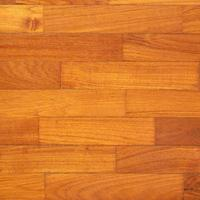 brown wood floor background photo