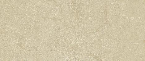 Old watercolor paper texture. Wall background texture. Grunge cardboard surface texture. photo