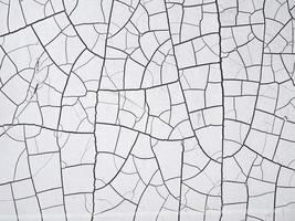 abstract grey random texture background photo