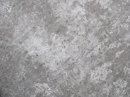 weathered grey concrete texture background photo