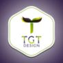 Klicken Sie hier, um Uploads für TGT Design anzuzeigen