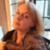 Clique para ver os uploads de Victoria Yanushevskaya