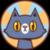 Klicka för att se uppladdningar för kiva_andru