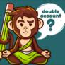 Klicken Sie hier, um Uploads für monkeyzen anzuzeigen