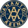 Click to view uploads for ananto nooraini putro