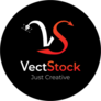 Click to view uploads for vectstock