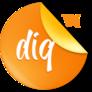 Klik om uploads voor diqtam te bekijken