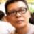 Clic per visualizzare i caricamenti per satit srihin
