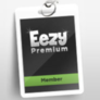 Clic per visualizzare i caricamenti per Eezy  Premium