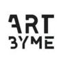 Click to view uploads for artbyphilomena