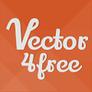 Klicken Sie hier, um Uploads für Vector4Free Vector4Free anzuzeigen