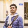 Haga clic para ver las cargas de Balash Mirzabey